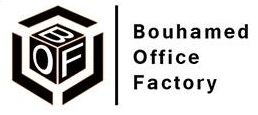 Bouhamed Office Factory