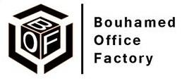 Bouhamed Office Factory